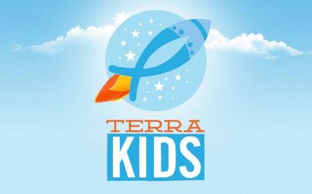 Thumbnail for Terra Kids