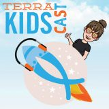 Terra Kids Cast